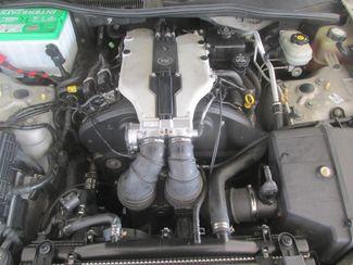 2003 Cadillac CTS Gardena, California 15