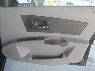 2003 Cadillac CTS Gardena, California 13