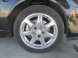 2003 Cadillac CTS Gardena, California 14