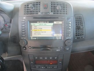 2003 Cadillac CTS Gardena, California 6