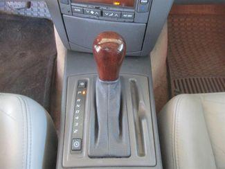 2003 Cadillac CTS Gardena, California 7