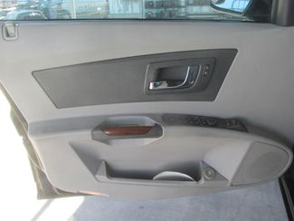 2003 Cadillac CTS Gardena, California 9