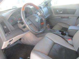 2003 Cadillac CTS Gardena, California 4