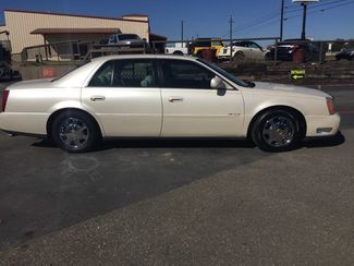 2003 Cadillac DeVille in Boerne, Texas 78006