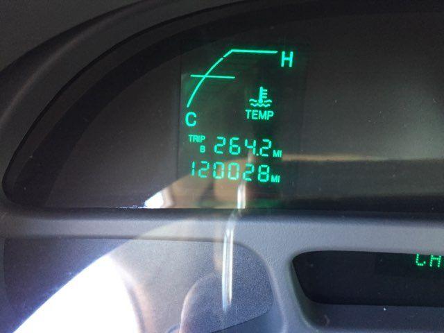 2003 Cadillac DeVille in Boerne, Texas 78006