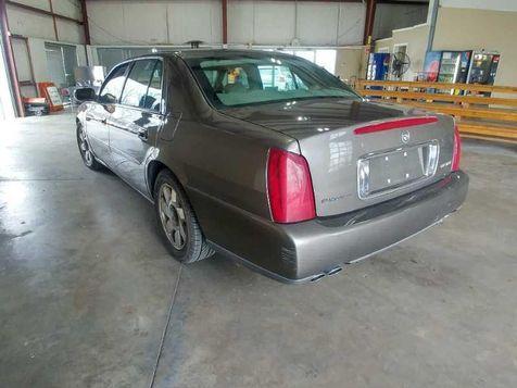 2003 Cadillac DEVILLE  | JOPPA, MD | Auto Auction of Baltimore  in JOPPA, MD