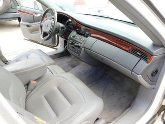 2003 Cadillac DeVille   city TX  Randy Adams Inc  in New Braunfels, TX