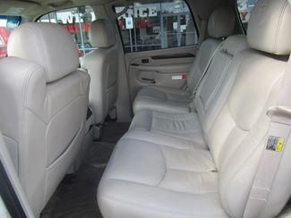 2003 Cadillac Escalade   Abilene TX  Abilene Used Car Sales  in Abilene, TX