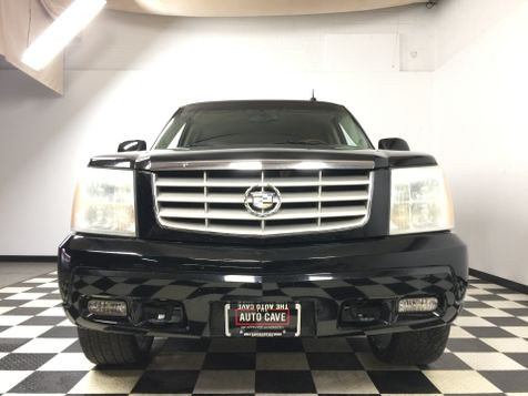 2003 Cadillac Escalade *Get APPROVED In Minutes!* | The Auto Cave in Addison, TX