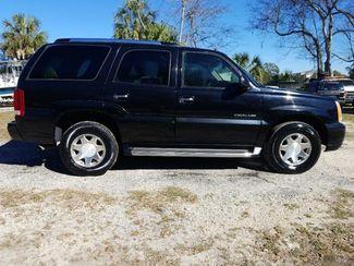 2003 Cadillac Escalade Dunnellon, FL 1