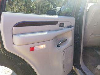2003 Cadillac Escalade Dunnellon, FL 13