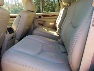 2003 Cadillac Escalade Dunnellon, FL 14