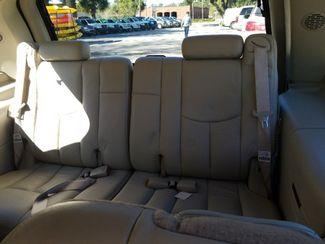 2003 Cadillac Escalade Dunnellon, FL 16