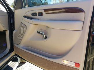2003 Cadillac Escalade Dunnellon, FL 17