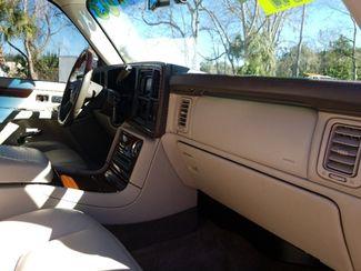 2003 Cadillac Escalade Dunnellon, FL 19