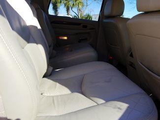 2003 Cadillac Escalade Dunnellon, FL 22