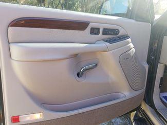 2003 Cadillac Escalade Dunnellon, FL 8