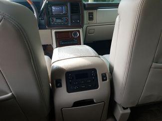 2003 Cadillac Escalade Dunnellon, FL 12