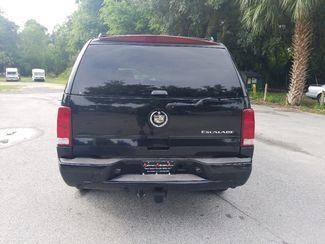 2003 Cadillac Escalade Dunnellon, FL 3