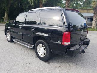 2003 Cadillac Escalade Dunnellon, FL 4