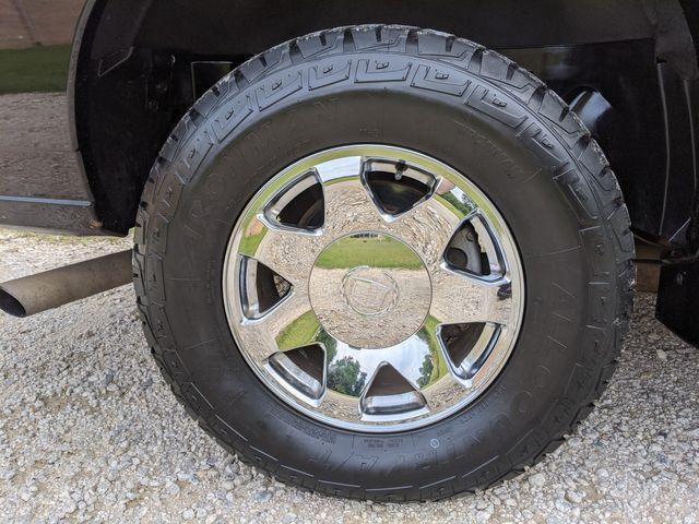 2003 Cadillac Escalade ESV AWD in Hope Mills, NC 28348