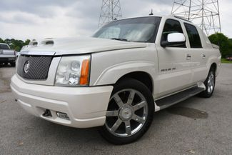 2003 Cadillac Escalade EXT in Memphis, Tennessee 38128