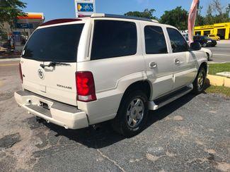 2003 Cadillac Escalade   city Florida  Automac 2  in Jacksonville, Florida