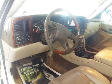 2003 Cadillac Escalade  | JOPPA, MD | Auto Auction of Baltimore  in JOPPA, MD