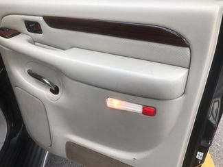 2003 Cadillac-3 Owner Escalade-CARMARTSOUTH.COM Base-BUY HERE PAY HERE Knoxville, Tennessee 15