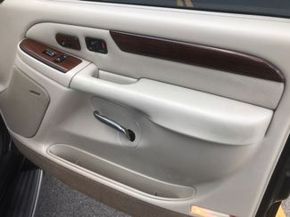 2003 Cadillac-3 Owner Escalade-CARMARTSOUTH.COM Base-BUY HERE PAY HERE Knoxville, Tennessee 16
