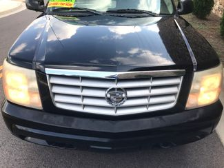 2003 Cadillac-3 Owner Escalade-CARMARTSOUTH.COM Base-BUY HERE PAY HERE Knoxville, Tennessee 1