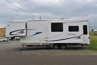 2003 Carriage Cameo LXI 32RLS in Jackson, MO 63755