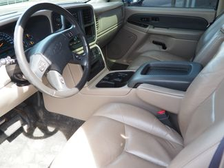 2003 Chevrolet Avalanche 1500 Englewood, CO 11