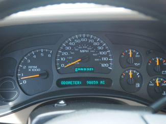 2003 Chevrolet Avalanche 1500 Englewood, CO 15
