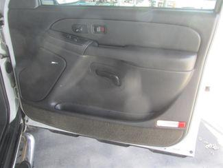 2003 Chevrolet Avalanche Gardena, California 11