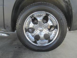 2003 Chevrolet Avalanche Gardena, California 12