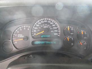 2003 Chevrolet Avalanche Gardena, California 5