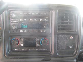 2003 Chevrolet Avalanche Gardena, California 6