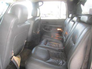 2003 Chevrolet Avalanche Gardena, California 9