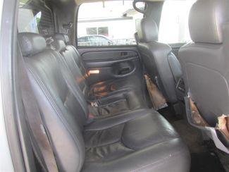 2003 Chevrolet Avalanche Gardena, California 10