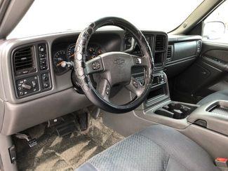 2003 Chevrolet Avalanche 1500 4WD LINDON, UT 14