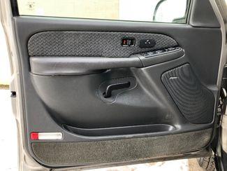 2003 Chevrolet Avalanche 1500 4WD LINDON, UT 17