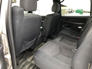 2003 Chevrolet Avalanche 1500 4WD LINDON, UT 19