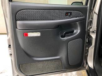 2003 Chevrolet Avalanche 1500 4WD LINDON, UT 22