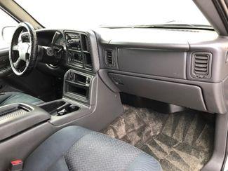 2003 Chevrolet Avalanche 1500 4WD LINDON, UT 23
