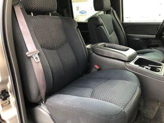 2003 Chevrolet Avalanche 1500 4WD LINDON, UT 24
