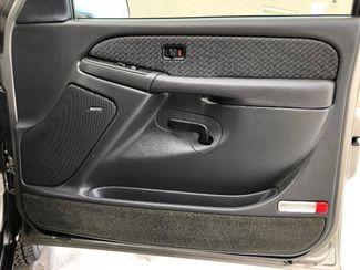 2003 Chevrolet Avalanche 1500 4WD LINDON, UT 26