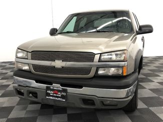 2003 Chevrolet Avalanche 1500 4WD LINDON, UT 2
