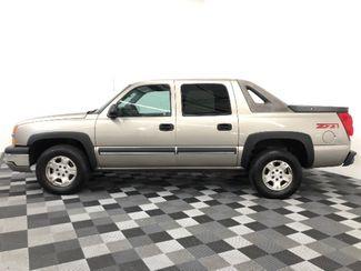 2003 Chevrolet Avalanche 1500 4WD LINDON, UT 4