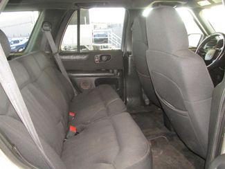 2003 Chevrolet Blazer LS Gardena, California 11
